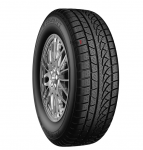 Starmaxx 215/55 R 18 95 H TL Incurro Winter W870