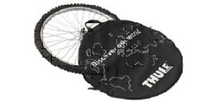 THULE Wheel Bag 560 - přepravní vak na kolo (ráfek) do 26