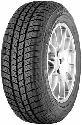 Barum Polaris 5 195/65R15 91H